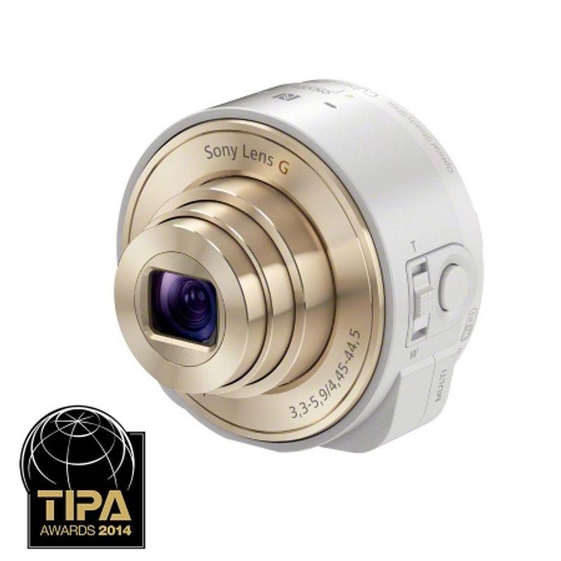 sony-cyber-shot-dsc-qx10-alb-camera-zoom-optic-10x-pentru-smartphone-29568-16