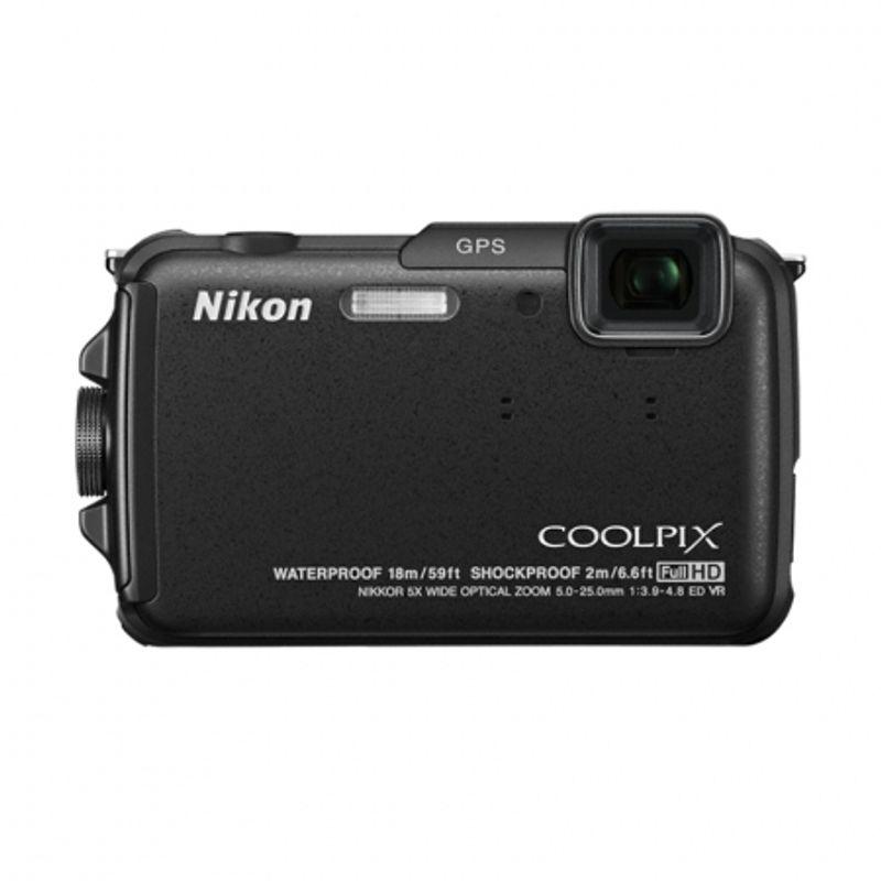 nikon-coolpix-aw110-negru-adventure-kit-29594-1