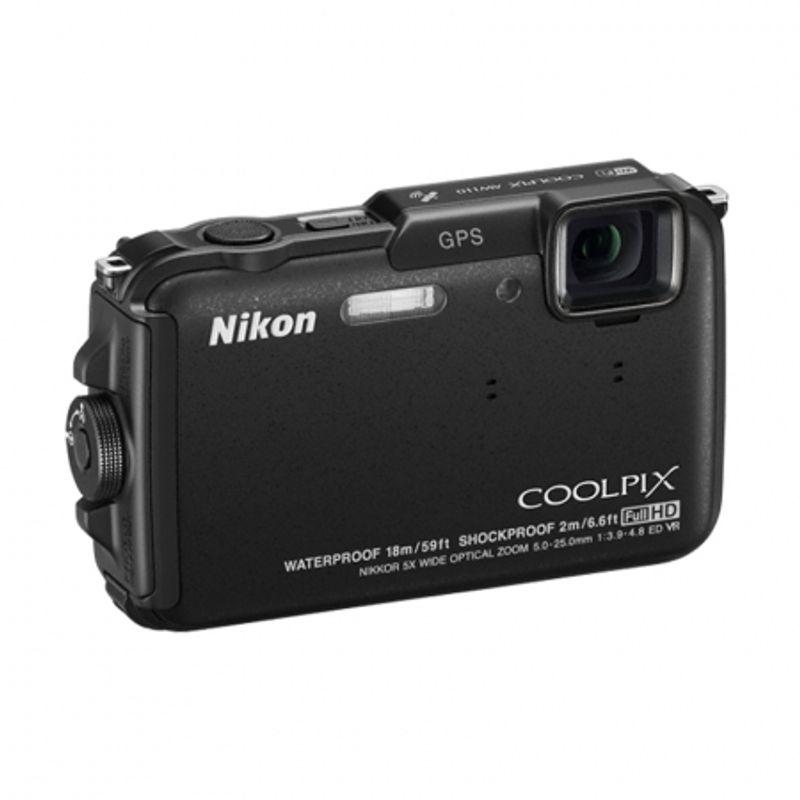 nikon-coolpix-aw110-negru-adventure-kit-29594-3