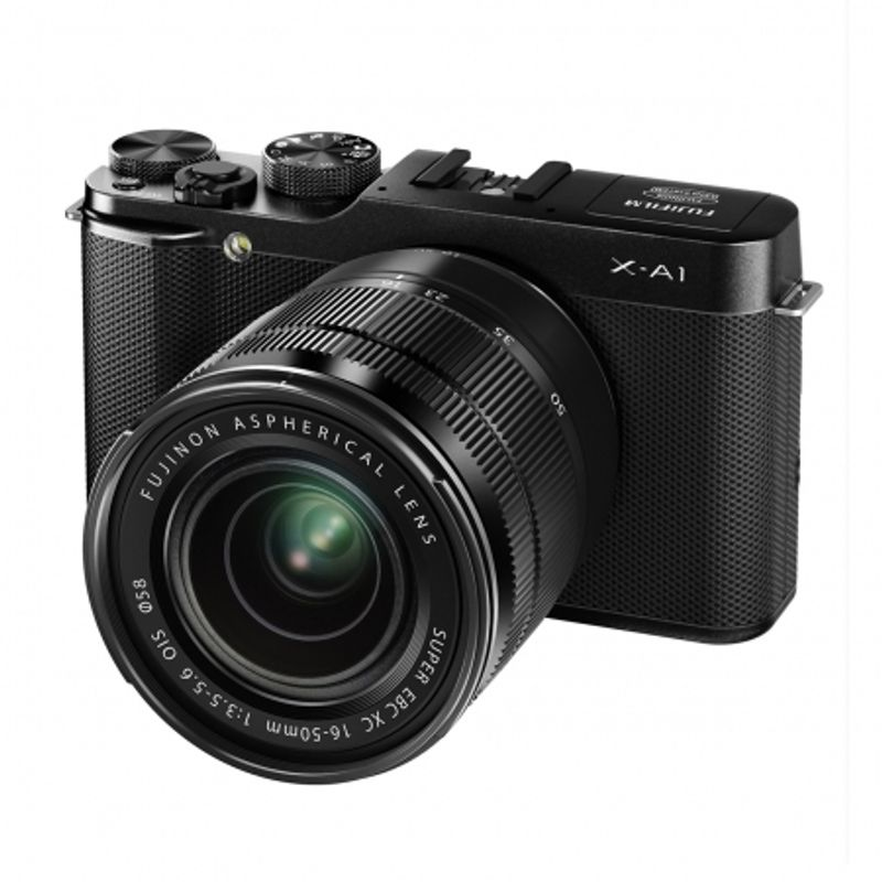 fujifilm-x-a1-negru-kit-16-50mm-29597