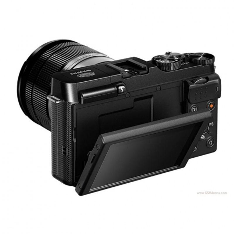 fujifilm-x-a1-negru-kit-16-50mm-29597-3