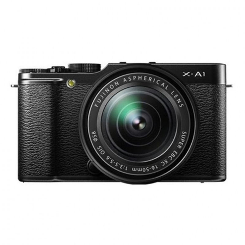 fujifilm-x-a1-negru-kit-16-50mm-29597-2