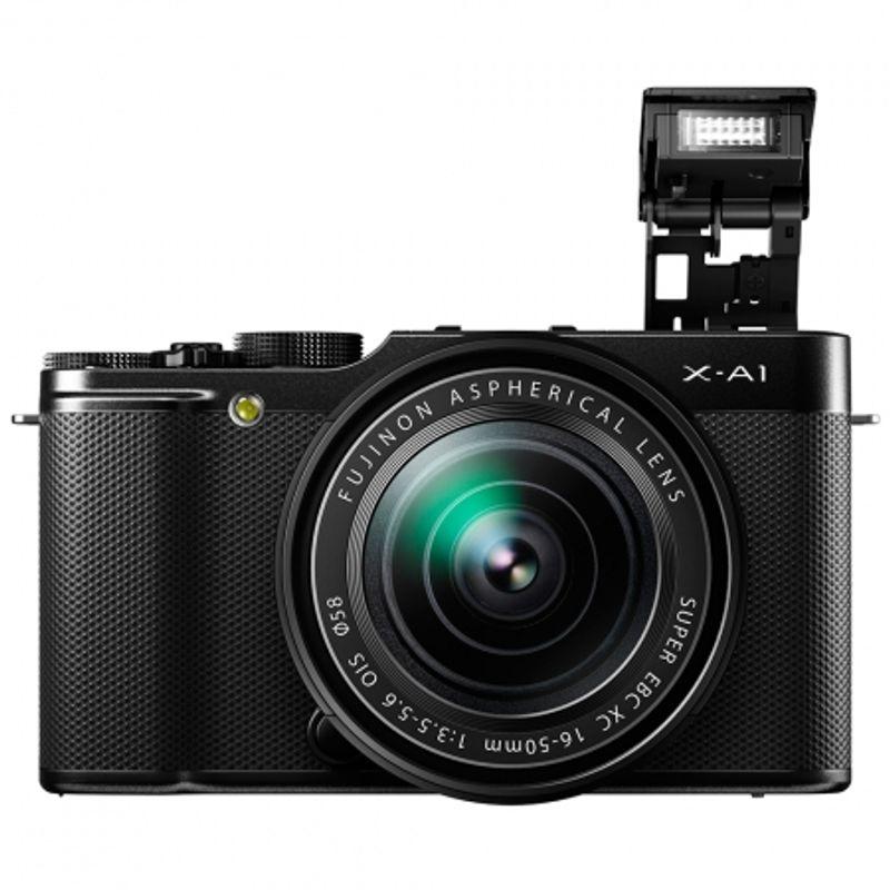 fujifilm-x-a1-negru-kit-16-50mm-29597-6