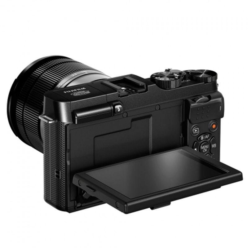 fujifilm-x-a1-negru-kit-16-50mm-29597-5
