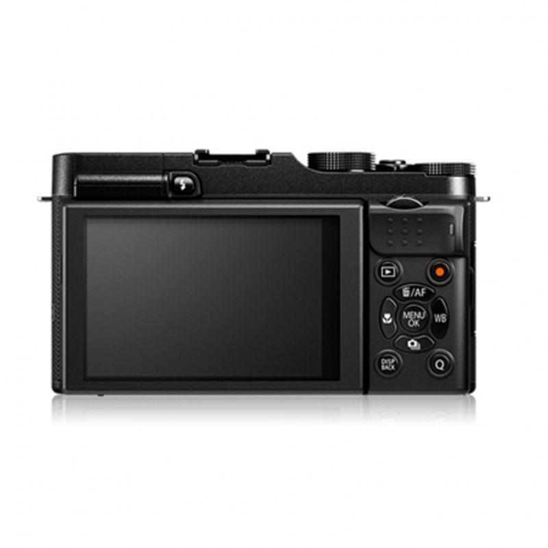 fujifilm-x-a1-negru-kit-16-50mm-29597-4