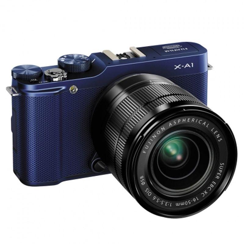 fujifilm-x-a1-indigo-kit-16-50mm-29598-1