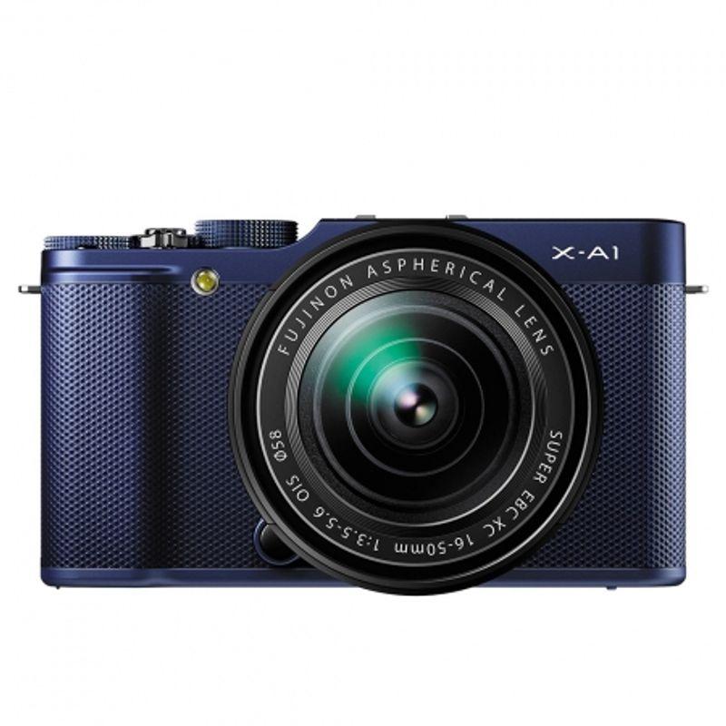 fujifilm-x-a1-indigo-kit-16-50mm-29598-2