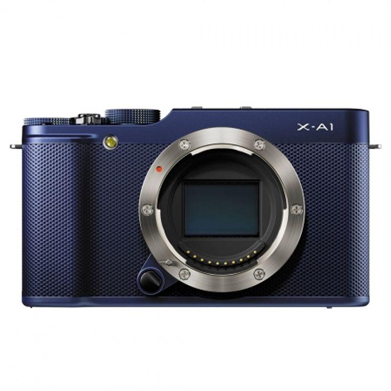fujifilm-x-a1-indigo-kit-16-50mm-29598-3