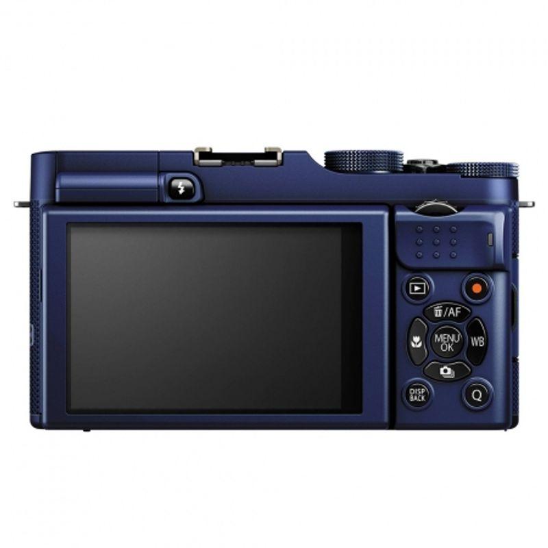 fujifilm-x-a1-indigo-kit-16-50mm-29598-4