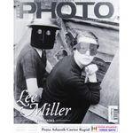photo-magazine-nr-75-24271
