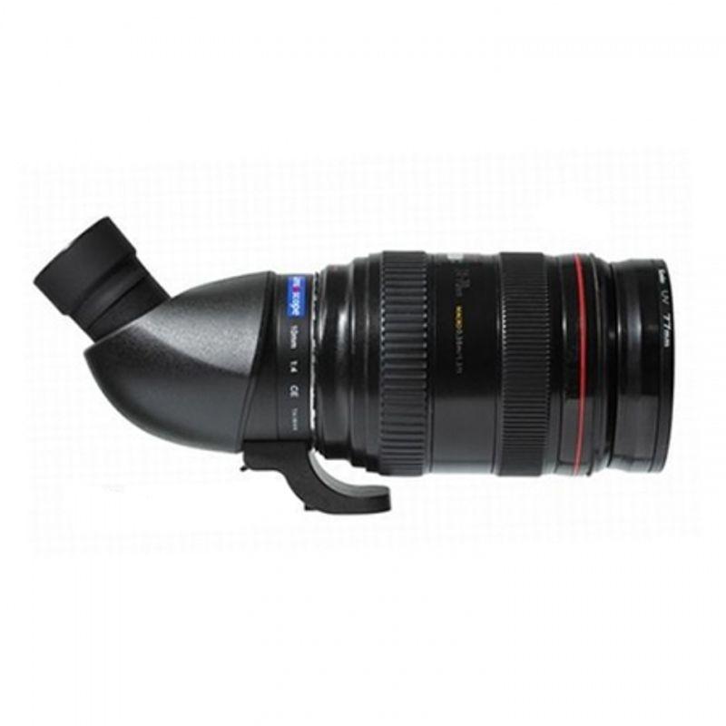 kenko-kel2sacs-angled-adaptor-pentru-obiective-canon-ef-negru-24273-2