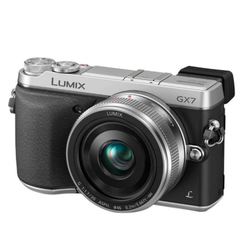 panasonic-lumix-dmc-gx7-argintiu-kit-cu-pancake-de-20mm-f1-7-29606