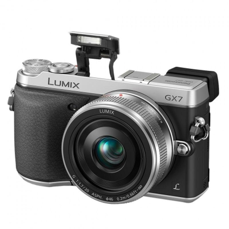 panasonic-lumix-dmc-gx7-argintiu-kit-cu-pancake-de-20mm-f1-7-29606-1