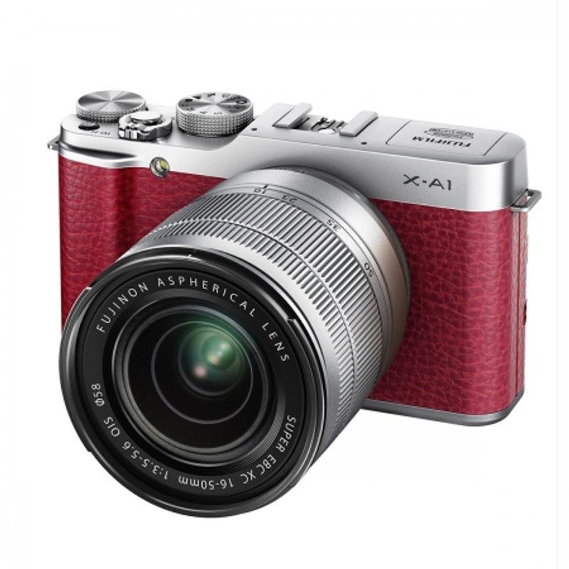 fujifilm-x-a1-rosu-kit-16-50mm-29616
