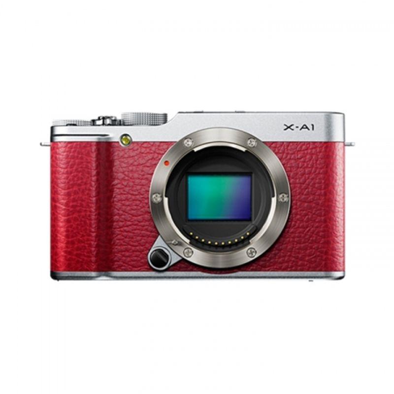 fujifilm-x-a1-rosu-kit-16-50mm-29616-1