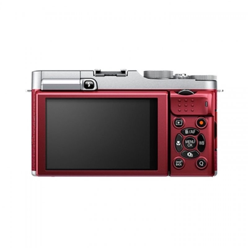 fujifilm-x-a1-rosu-kit-16-50mm-29616-2
