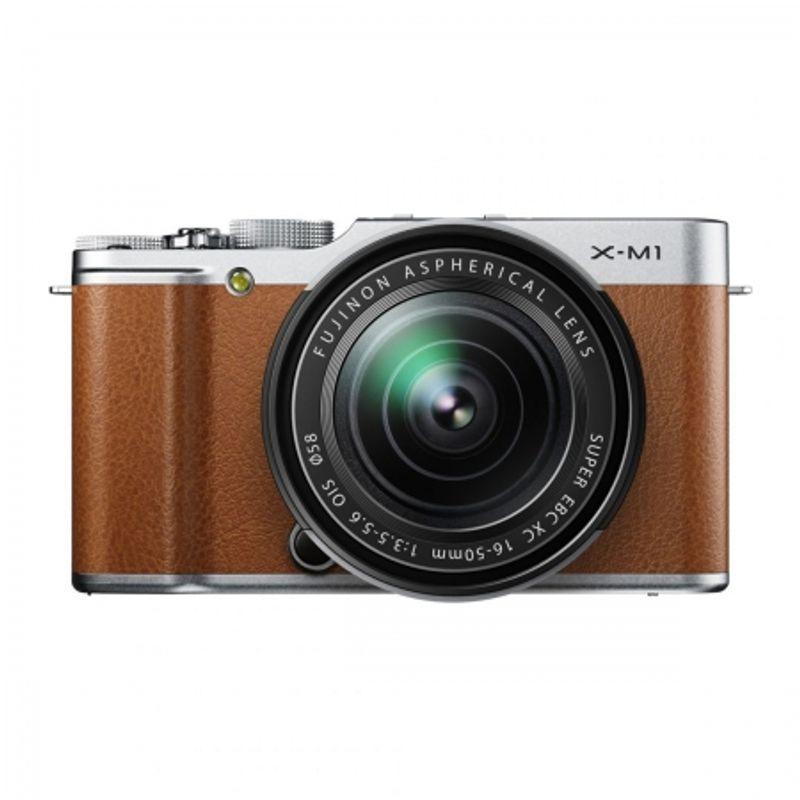 fujifilm-x-m1-maro-kit-16-50mm-29624-1