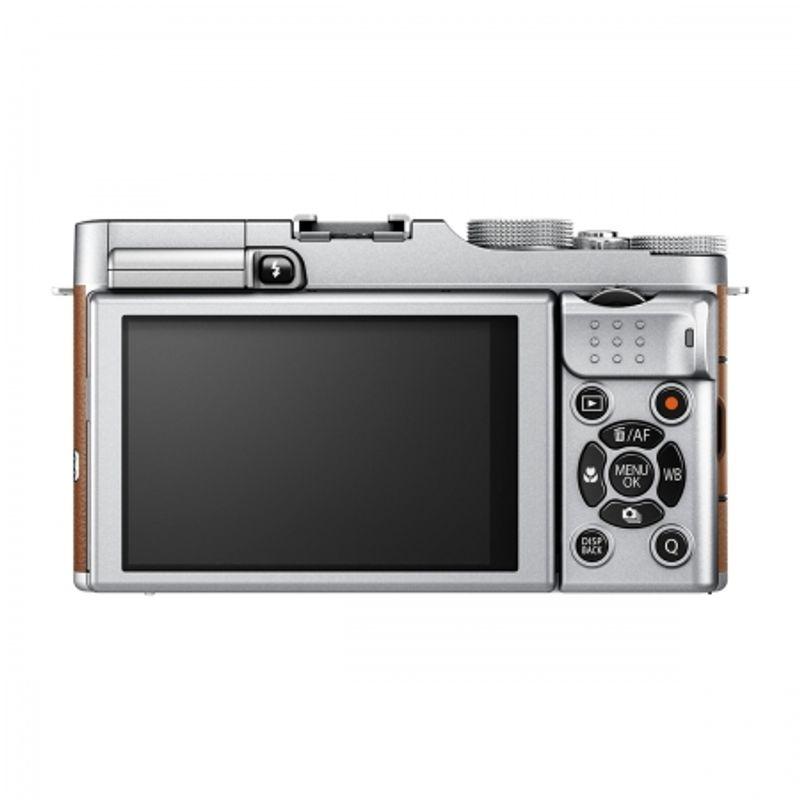 fujifilm-x-m1-maro-kit-16-50mm-29624-2