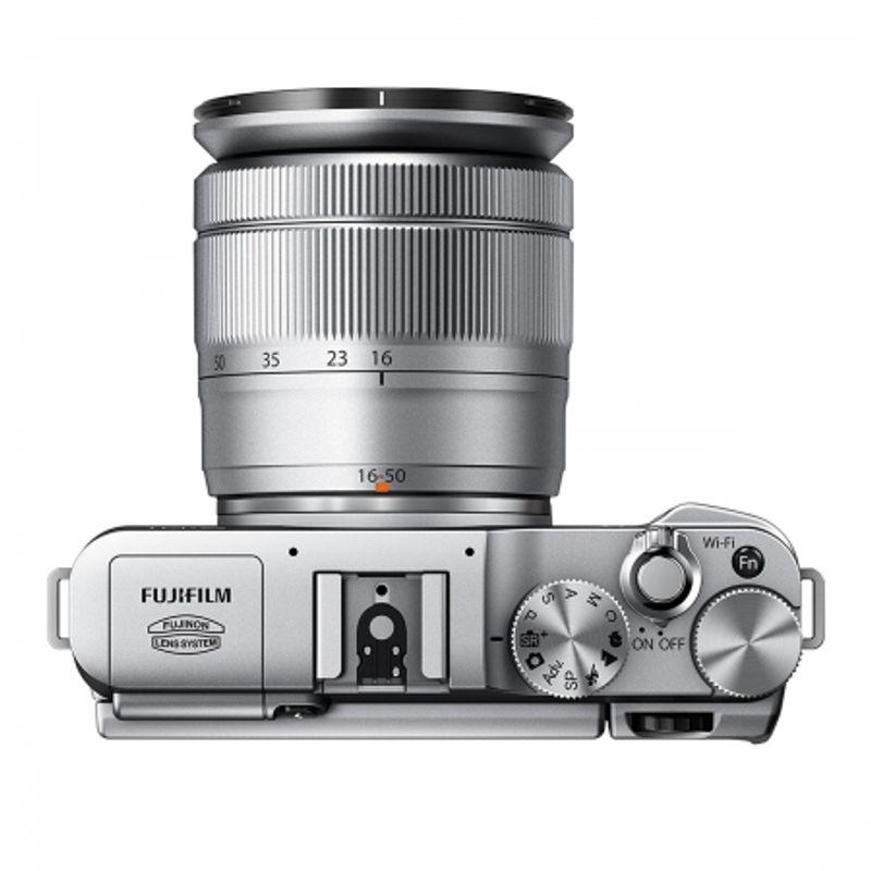 fujifilm-x-m1-maro-kit-16-50mm-29624-3