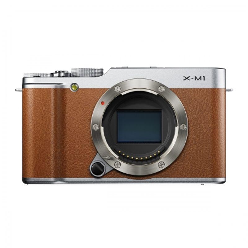 fujifilm-x-m1-maro-kit-16-50mm-29624-4