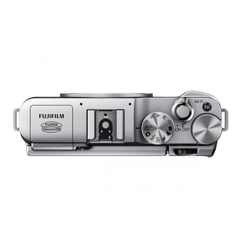 fujifilm-x-m1-maro-body-29625-3