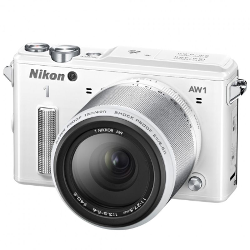 nikon-1-aw1-alb-kit-11-27-5mm--f-3-5-5-6-29632-1