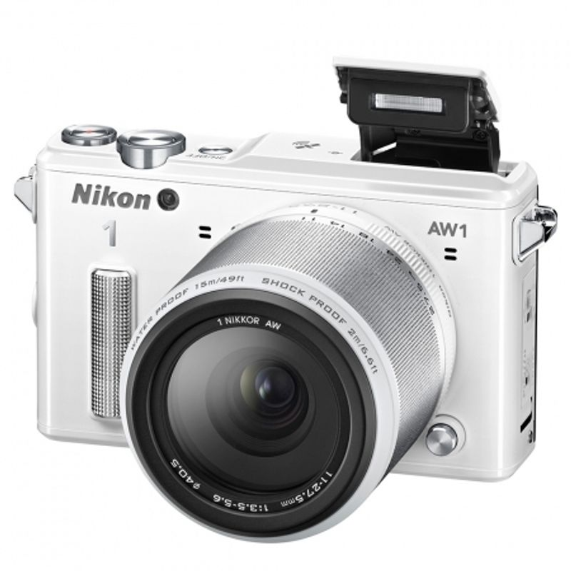 nikon-1-aw1-alb-kit-11-27-5mm--f-3-5-5-6-29632-2