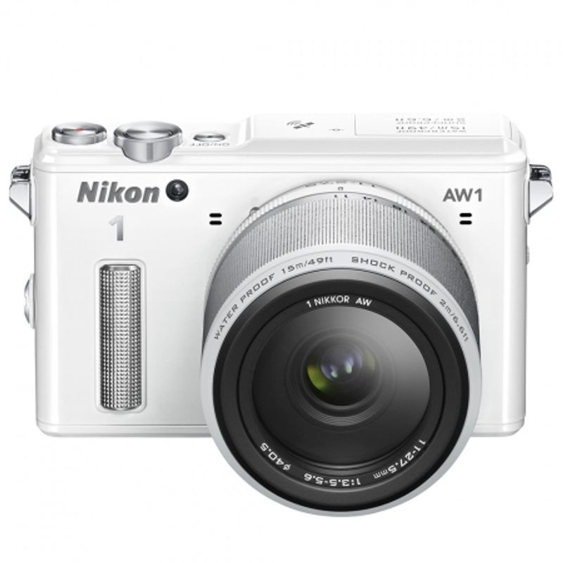 nikon-1-aw1-alb-kit-11-27-5mm--f-3-5-5-6-29632-3