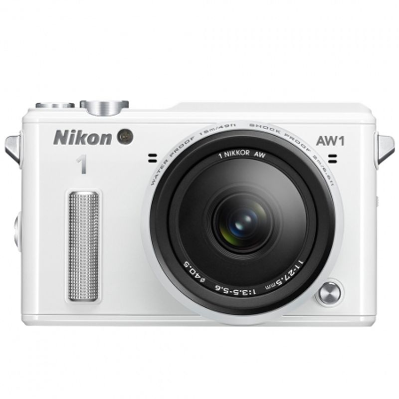 nikon-1-aw1-alb-kit-11-27-5mm--f-3-5-5-6-29632-4