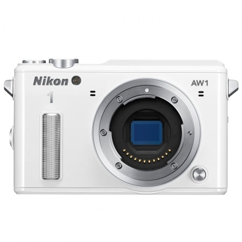 nikon-1-aw1-alb-kit-11-27-5mm--f-3-5-5-6-29632-5