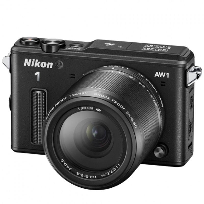 nikon-1-aw1-negru-kit-11-27-5mm-f-3-5-5-6--29633-1