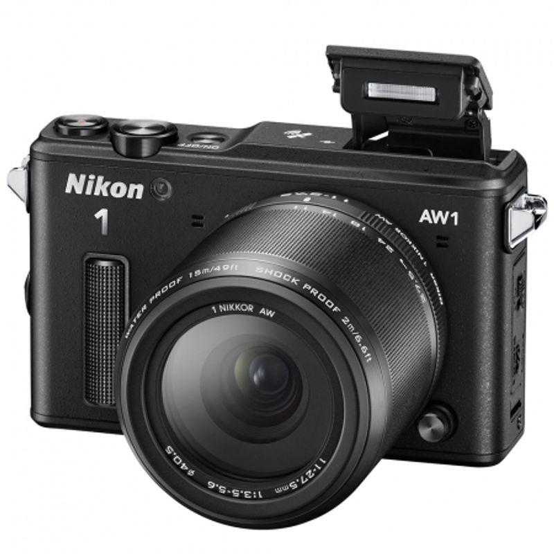 nikon-1-aw1-negru-kit-11-27-5mm-f-3-5-5-6--29633-2