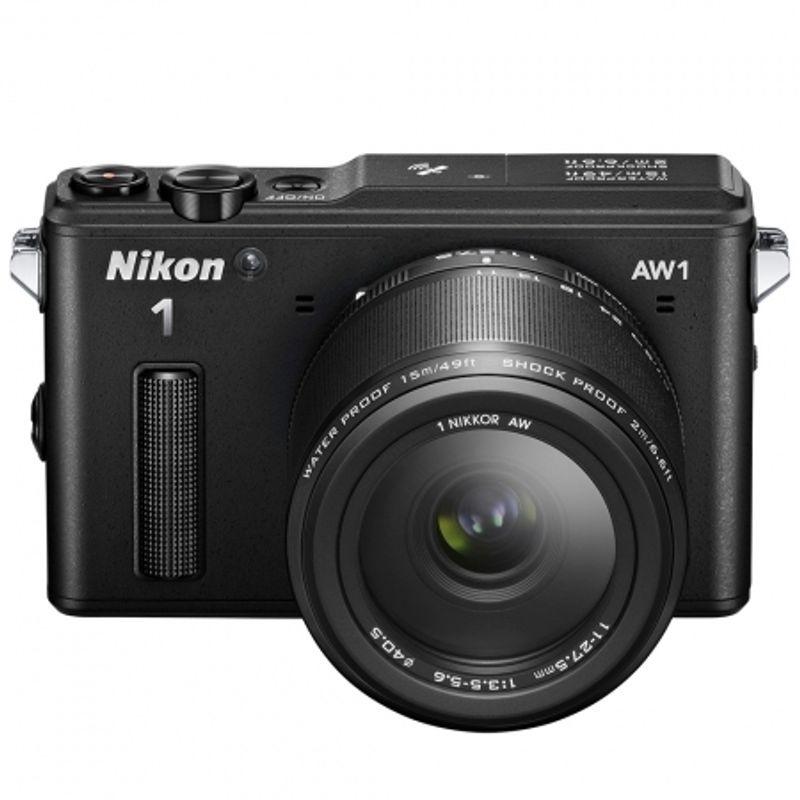 nikon-1-aw1-negru-kit-11-27-5mm-f-3-5-5-6--29633-3