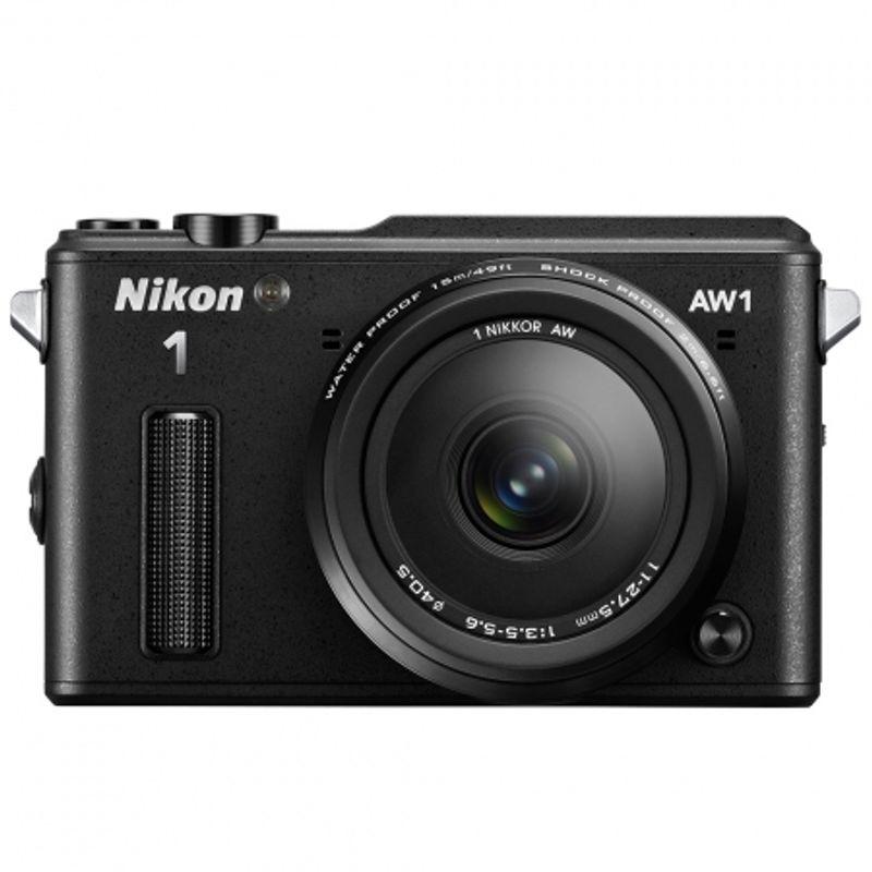 nikon-1-aw1-negru-kit-11-27-5mm-f-3-5-5-6--29633-4