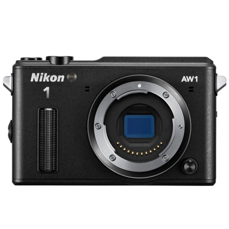 nikon-1-aw1-negru-kit-11-27-5mm-f-3-5-5-6--29633-5