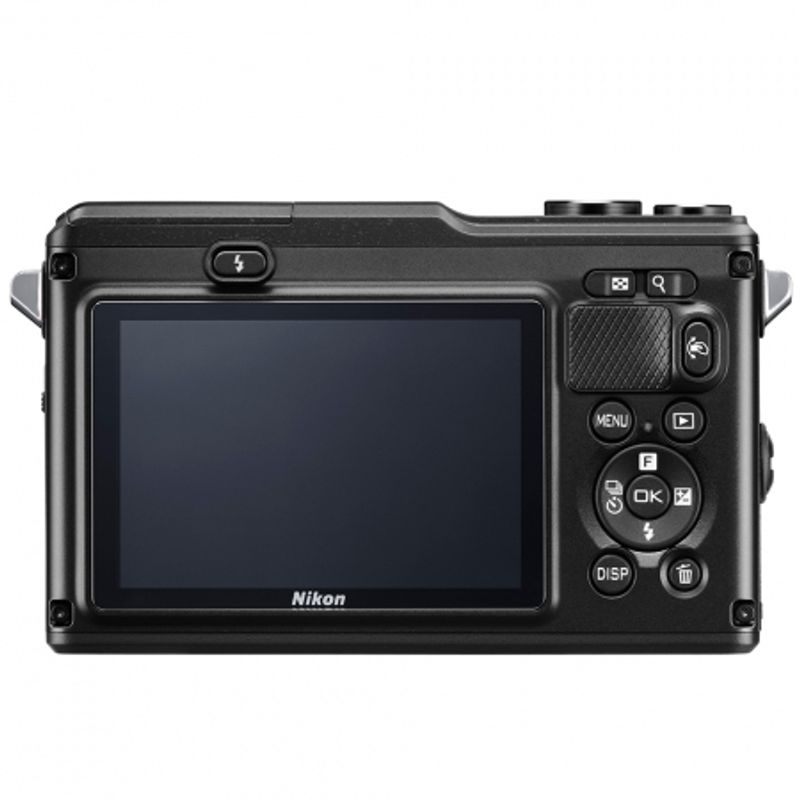 nikon-1-aw1-negru-kit-11-27-5mm-f-3-5-5-6--29633-6