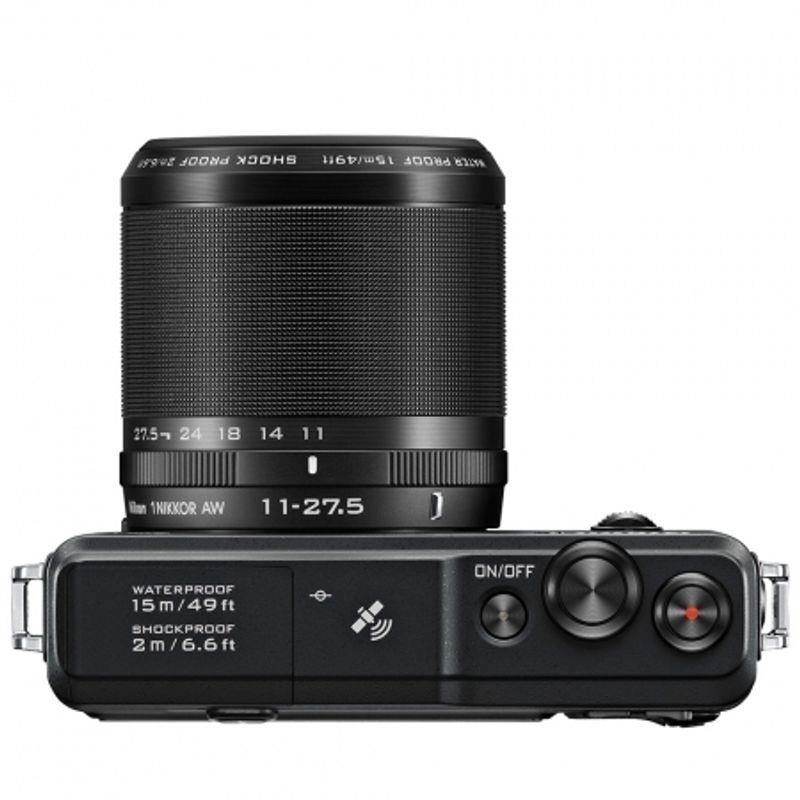 nikon-1-aw1-negru-kit-11-27-5mm-f-3-5-5-6--29633-7