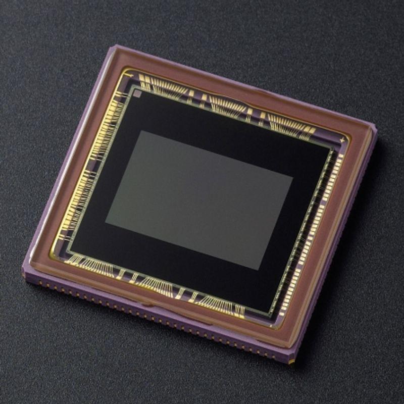 nikon-1-aw1-negru-kit-11-27-5mm-f-3-5-5-6--29633-10