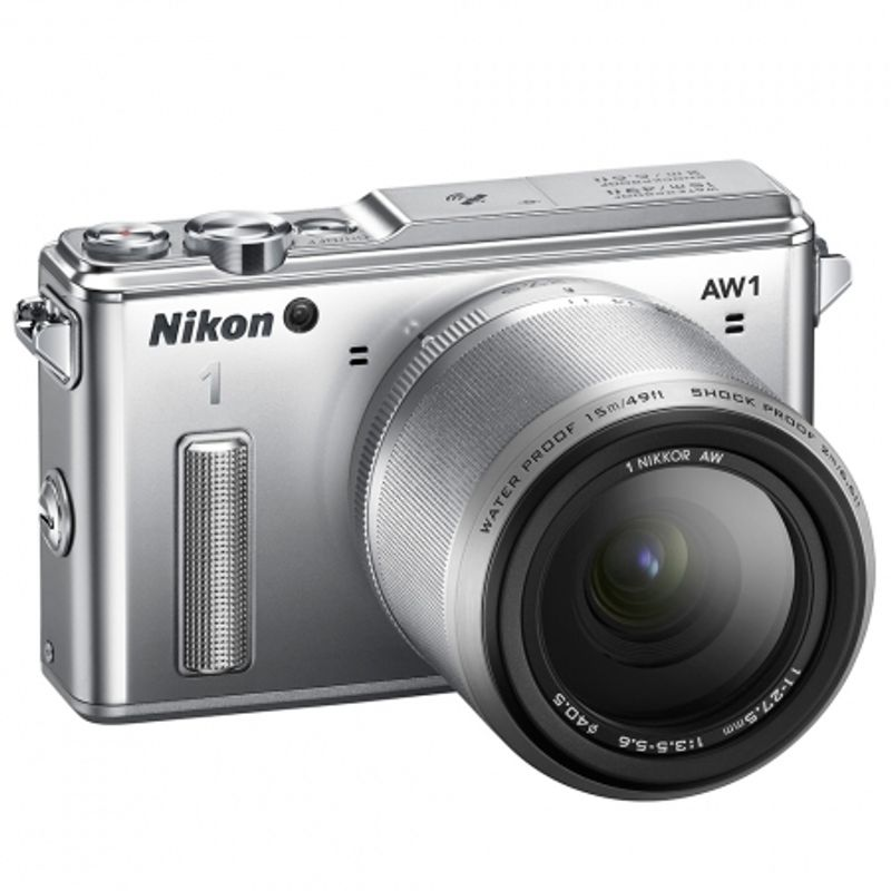 nikon-1-aw1-argintiu-kit-11-27-5mm--f-3-5-5-6--29634