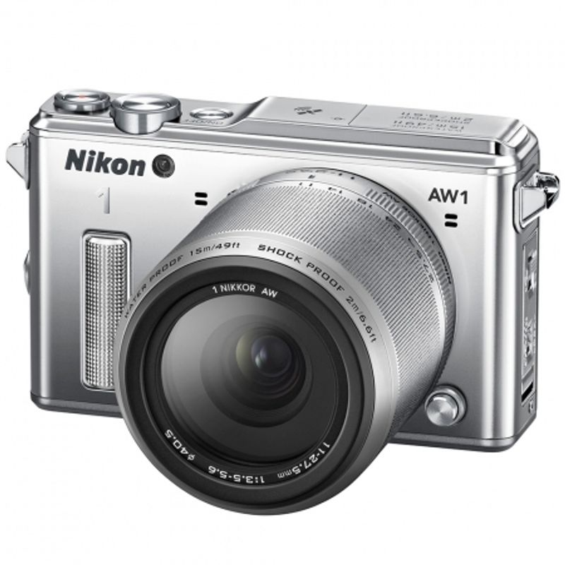 nikon-1-aw1-argintiu-kit-11-27-5mm--f-3-5-5-6--29634-1
