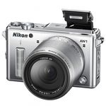 nikon-1-aw1-argintiu-kit-11-27-5mm--f-3-5-5-6--29634-2