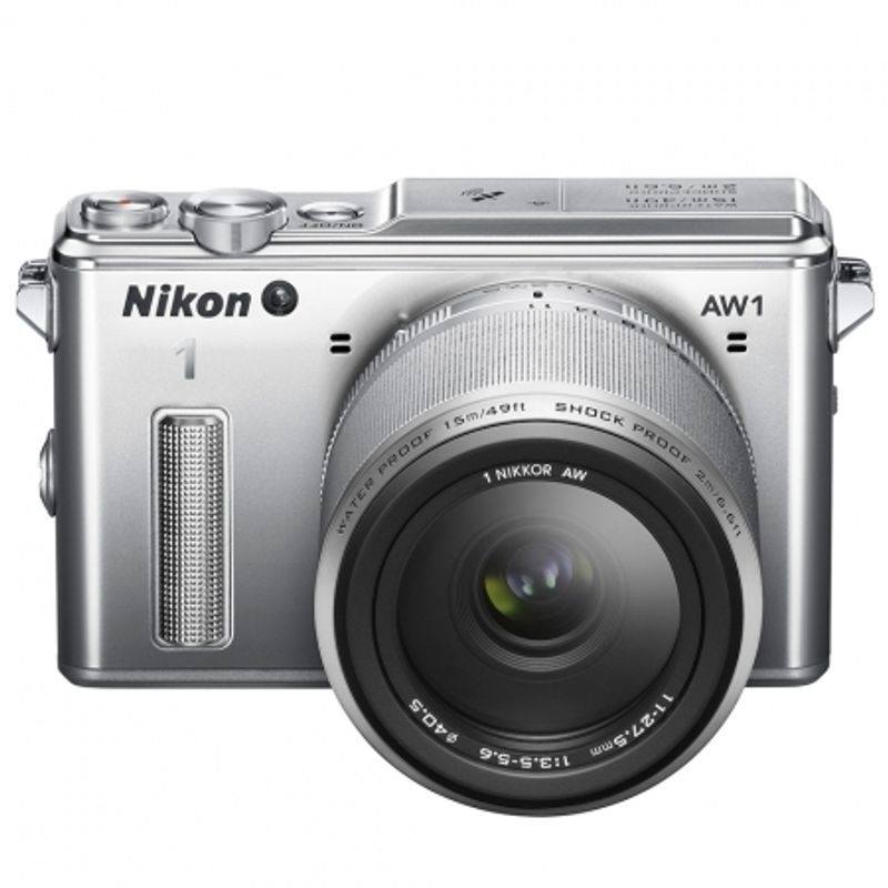 nikon-1-aw1-argintiu-kit-11-27-5mm--f-3-5-5-6--29634-3