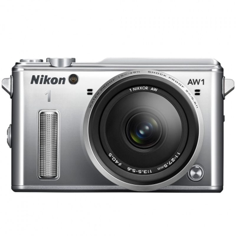 nikon-1-aw1-argintiu-kit-11-27-5mm--f-3-5-5-6--29634-4