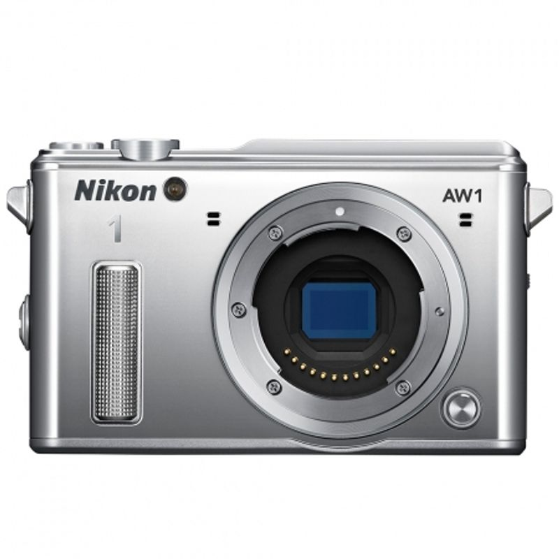 nikon-1-aw1-argintiu-kit-11-27-5mm--f-3-5-5-6--29634-5
