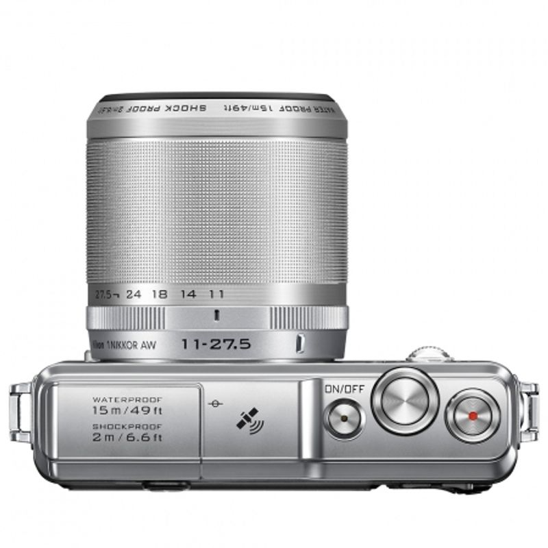 nikon-1-aw1-argintiu-kit-11-27-5mm--f-3-5-5-6--29634-7