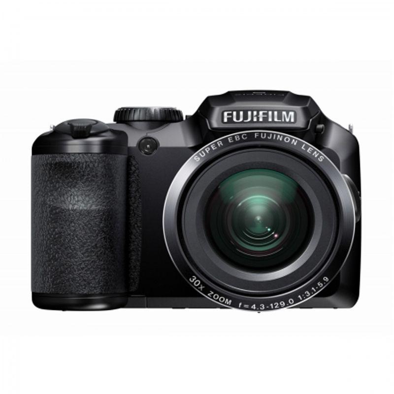 fujifilm-finepix-s6800-29648-1
