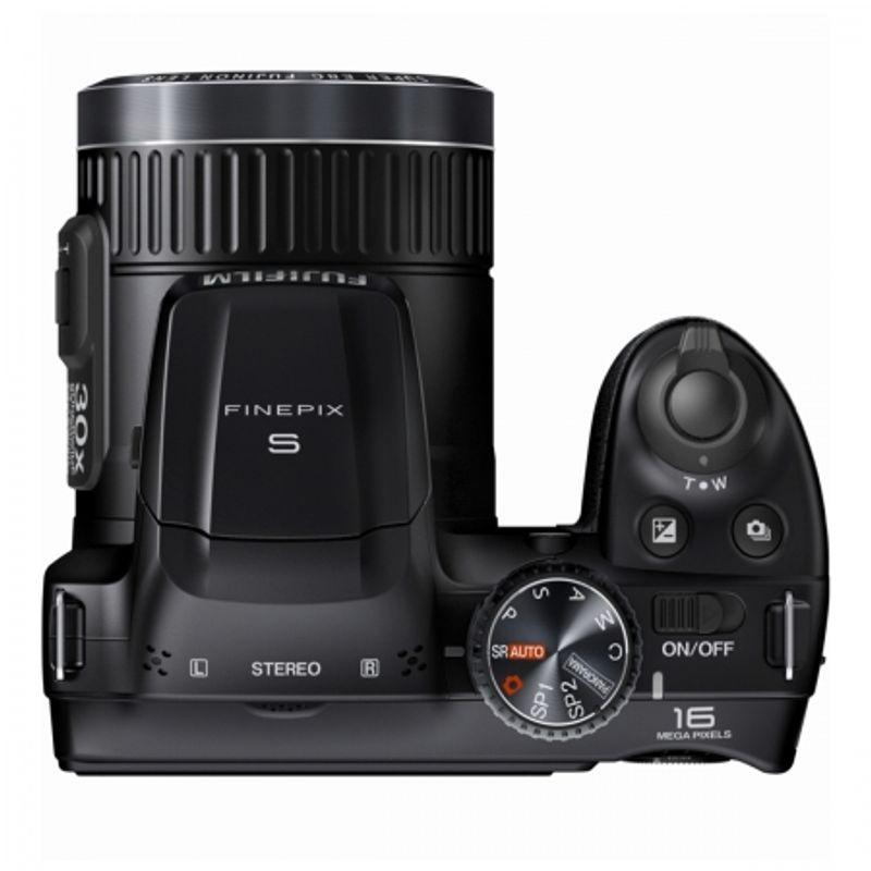 fujifilm-finepix-s6800-29648-3