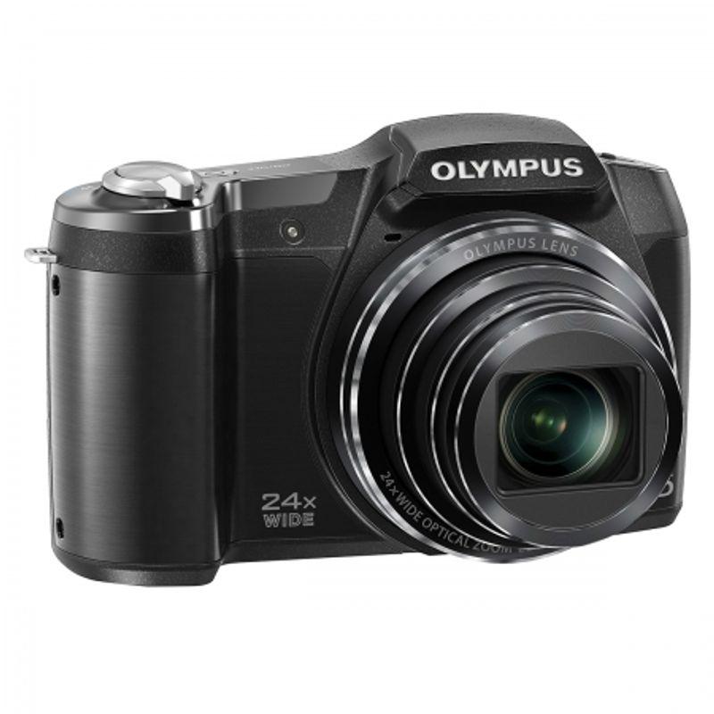 olympus-sz-16-negru-29728-1