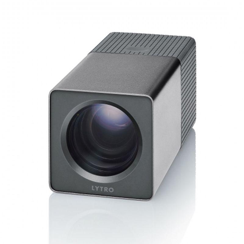 lytro-light-field-digital-camera-graphite-8gb-29801-2