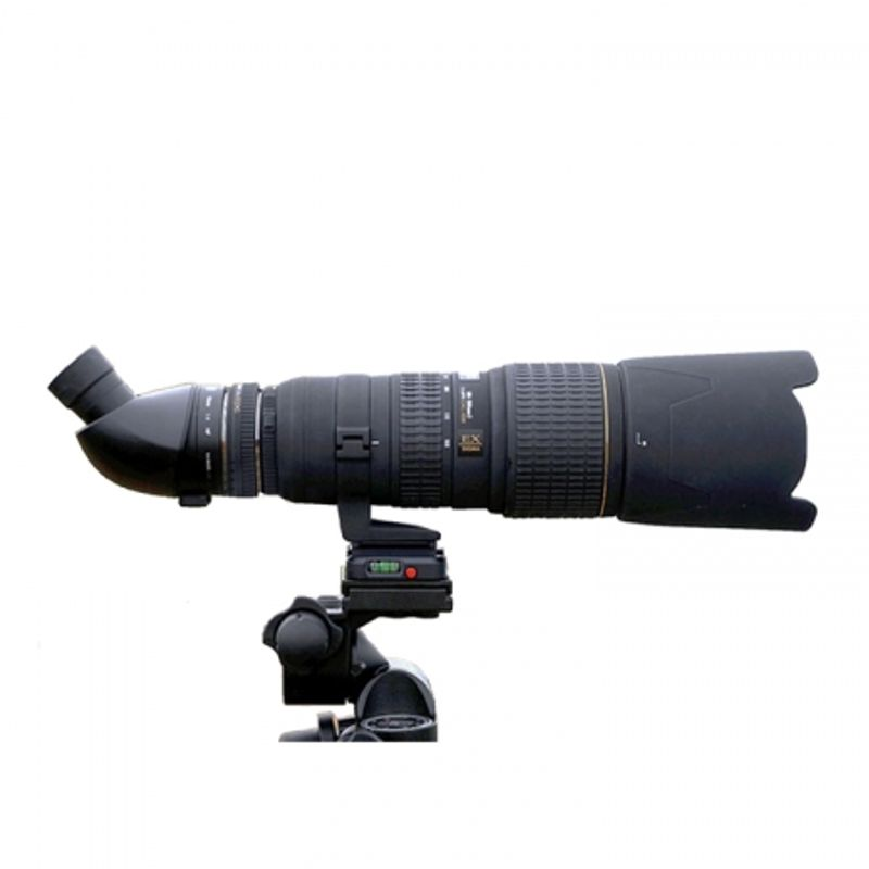 kenko-kel2sans-angled-adaptor-pentru-obiective-nikon-f-24275-2